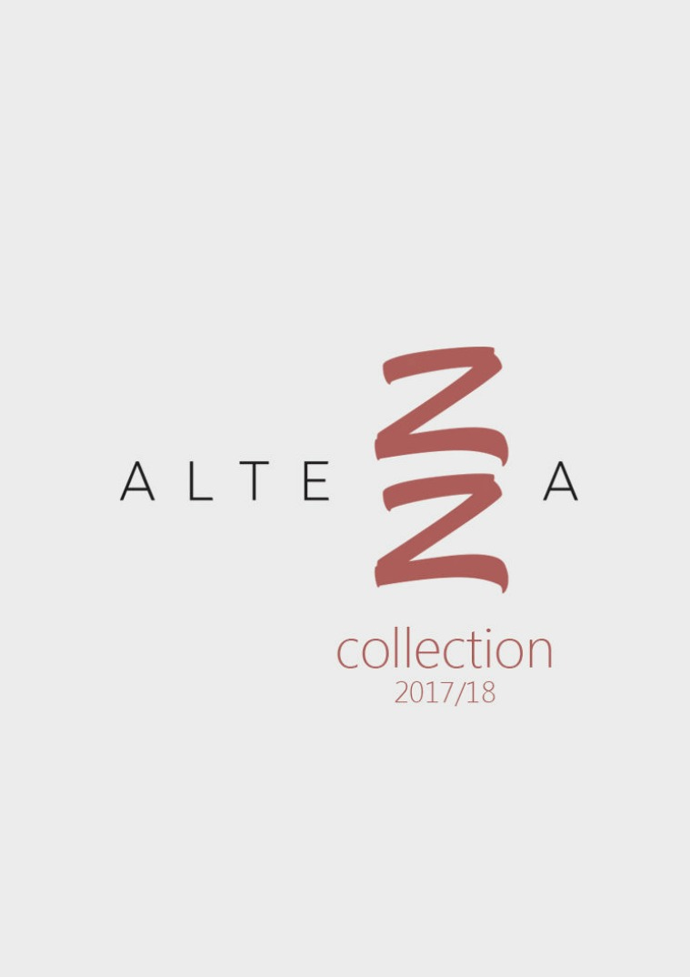ZZ Collection 17/18 01