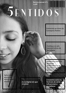 5ENTIDOS