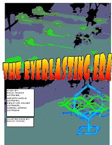 THE EVERLASTING ERA