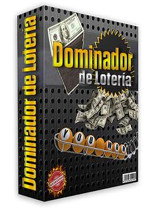 DOMINADOR DE LOTERIA DESCARGAR GRATIS