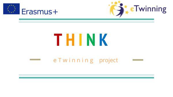 Think Think