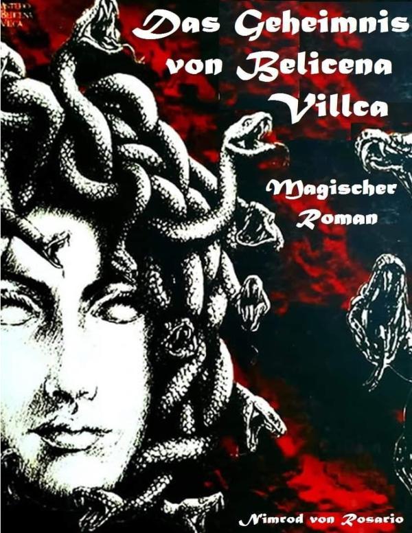 1ª Edición en Alemán Marzo 2021