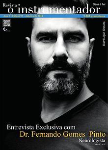 Revista O Instrumentador