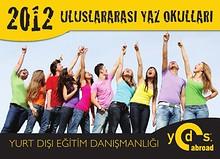 Gökhan Kutluözoğlu - Design
