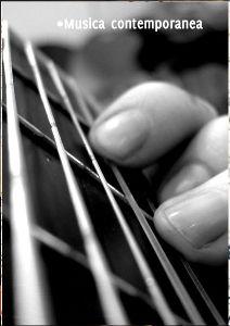 Musica Contemporanea Santiago infantino M 10a Musica Contemporanea Santiago infantino M 10a