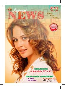 News 1/2013