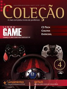 Ed004_revista_colecao_book_web