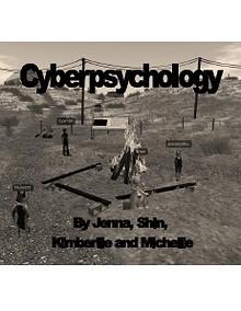 G33 Cyberpsychology