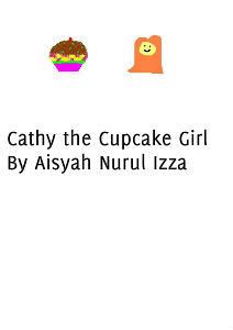 Cathy the Cupcake Girl Cathy the Cupcake Girl