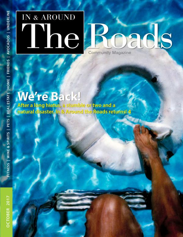 In & Around The Roads 4th-Quarter-2017 In The Roads_Sept 2017_Online