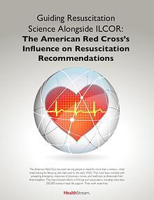 Guiding Resuscitation Science Alongside ILCOR