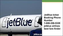 jetblue airways best fare finder 1-888-206-5328