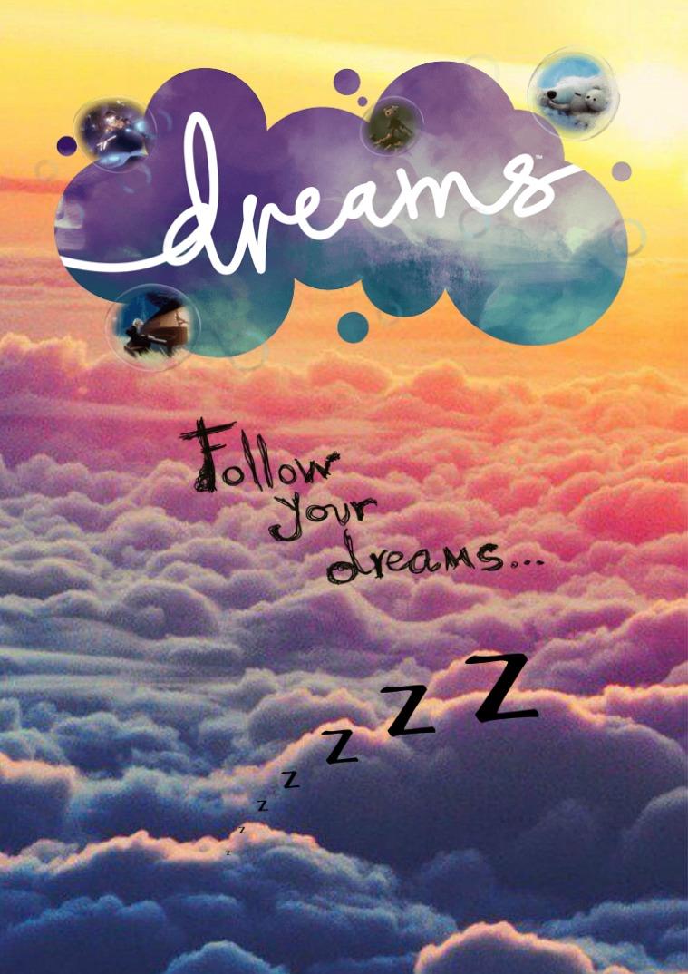 Sueños Sueños