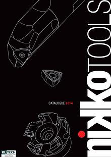 NikkoTools | KL-TECH s.r.o. | www.klte.cz
