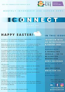 ICOnnect | ICO Newsletter