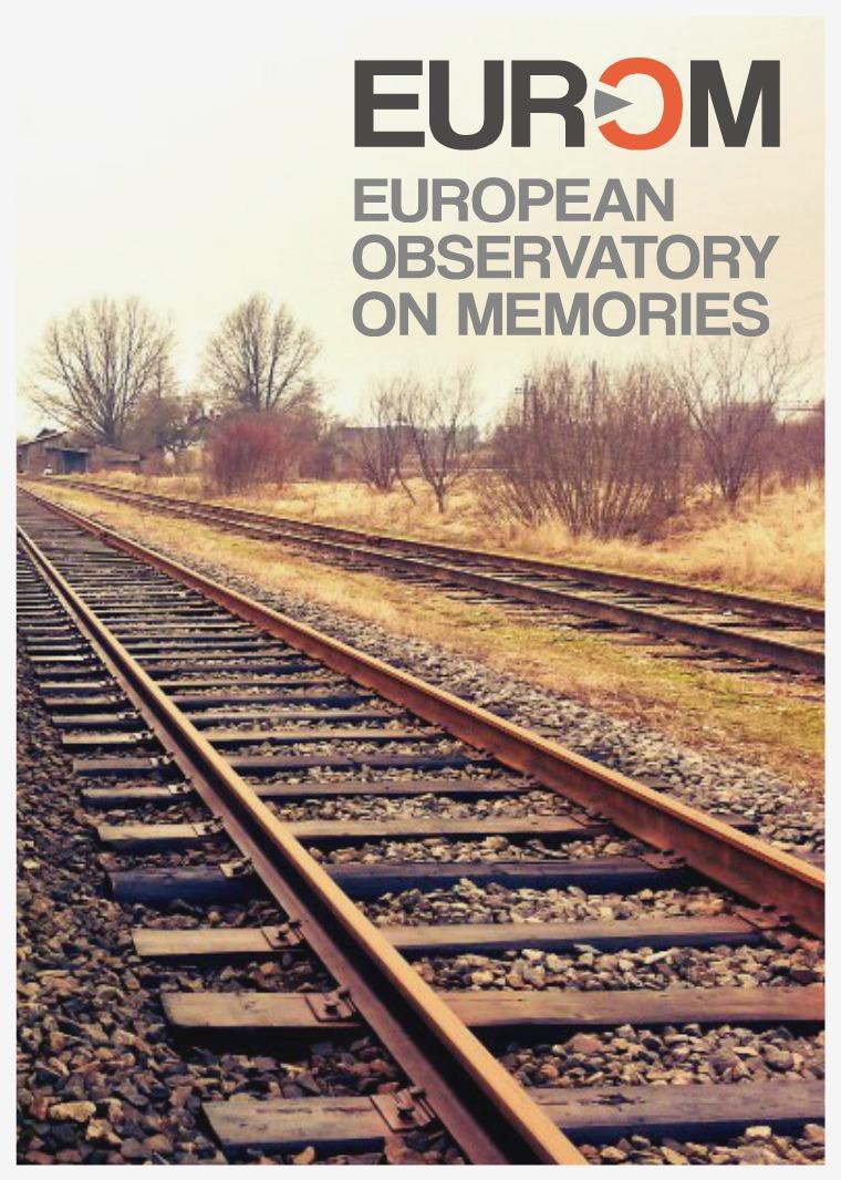 EUROM Brochure 1