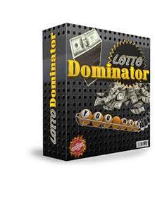 Lotto Dominator Pdf Book Downlod