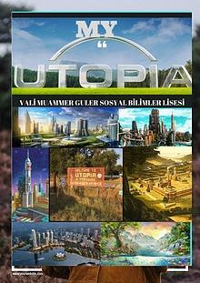 MY UTOPIA-1