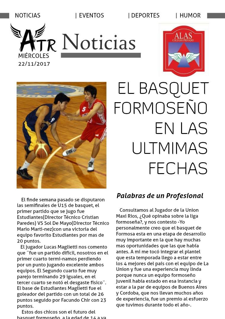 ATR Noticias 08/11 3