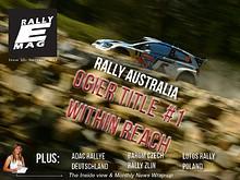 Rally-eMag