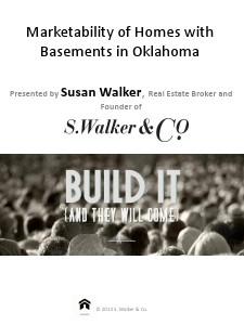 OKC Pulse September 2013