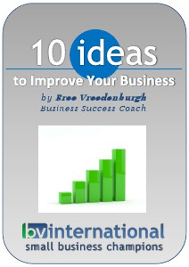 Business e-Book Collection September 2013