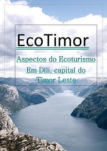 ECOTIMOR