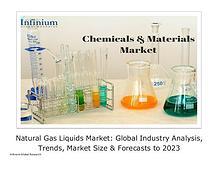 Infinium Global Research