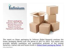 Africa Baby Care Products Market - Infinium Global Research