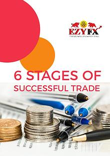 6 Stages of Successful Trade