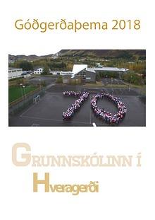 Góðgerðarþema