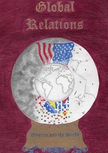 Global Relations