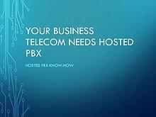 DCS Telecom