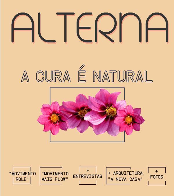 Alterna 1