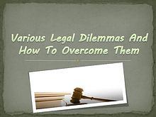 Law Firm of Walter K Schreyer