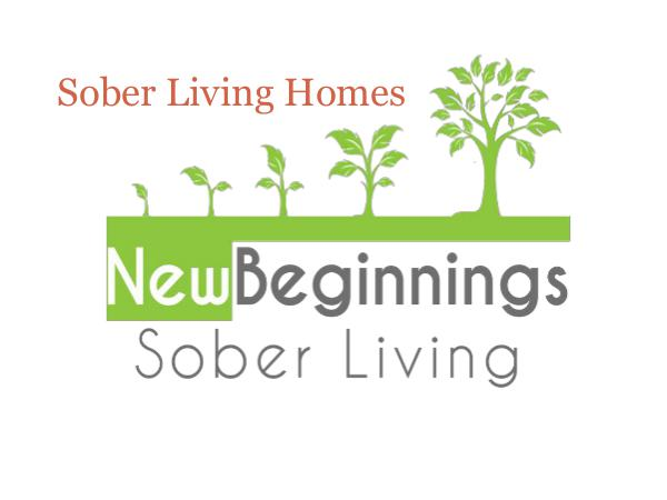 Sober Living Tips on Sober Living Homes