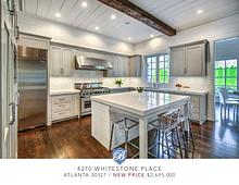4270 Whitestone Place