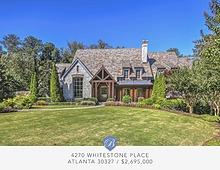 4270 Whitestone Place