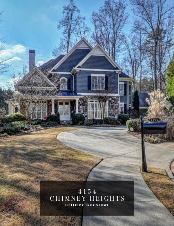 4154 Chimney Heights 4154 Chimney Heights_16pg
