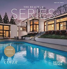 The Beacham Series™ Spring 2019