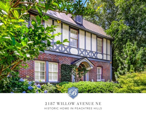 2187 Willow Avenue NE 2187 Willow Avenue Digital_Brochure