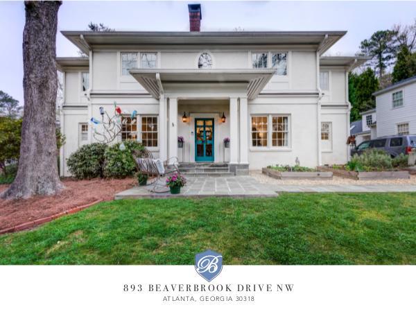 893 Beaverbrook Drive NW 893 Beaverbrook Drive NW_Digital