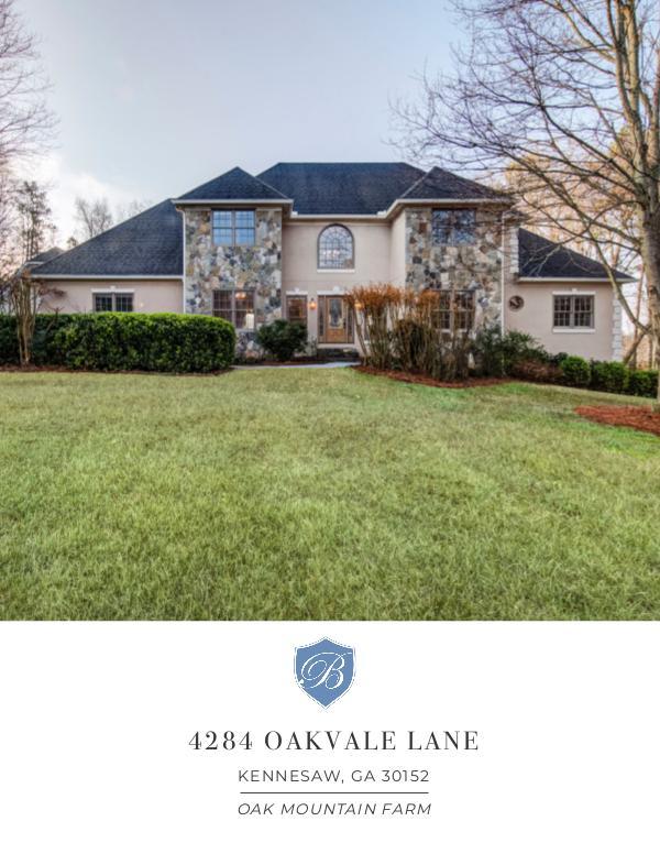 4284 Oakvale Brochure_PRINT
