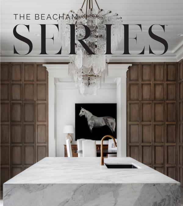 The Beacham Series, Spring 2020 BeachamSeries_Spring2020
