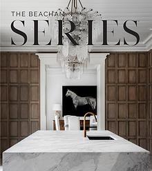 The Beacham Series, Spring 2020