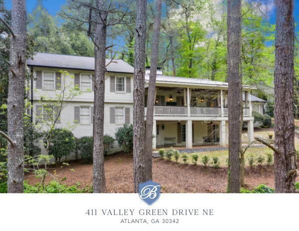 411 Valley Green V_Brochure_040320