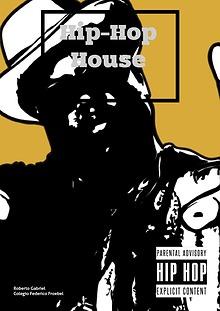 HipHopHouse