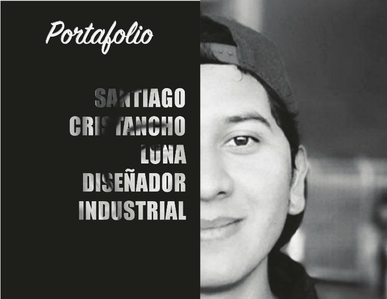 Portafolio Portafolio Santiago Cl