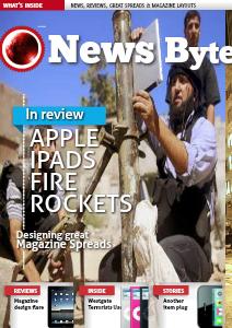 News Byte Africa V1.0