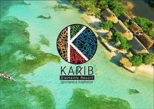 karib resort